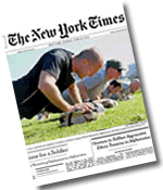 Original Bootcamp in the New York Times.fw
