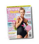 Bootcamp_in_Slimming_and_Health_Magazine