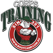 corps-training-logo